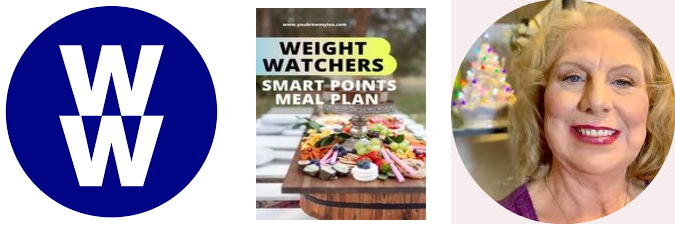 WEIGHT WATCHERS      PRESS RELEASE!