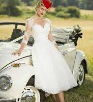 JUNE BRIDE BLUSH