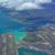 SUMMER ~ HAWAIIAN STYLE