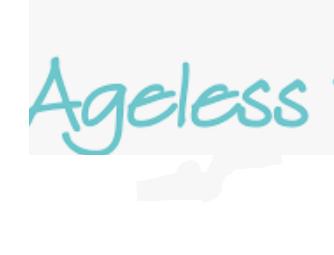 YOUR BEAUTY AGE  / ATTITUDE